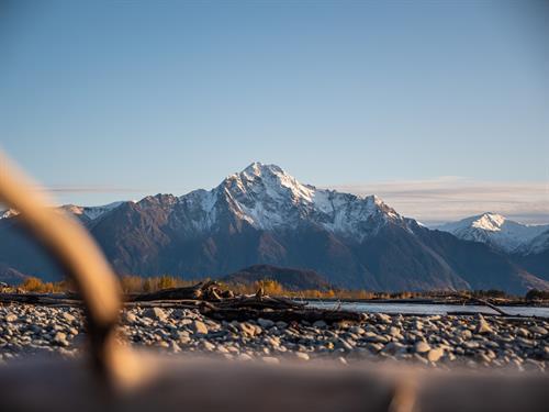 Gallery Image Alaska-29.jpg