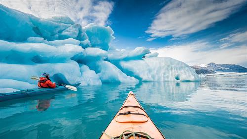 Gallery Image Bear_Glacier-30.jpg