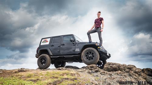 Gallery Image Maui_Lifted_Jeep-20.jpg