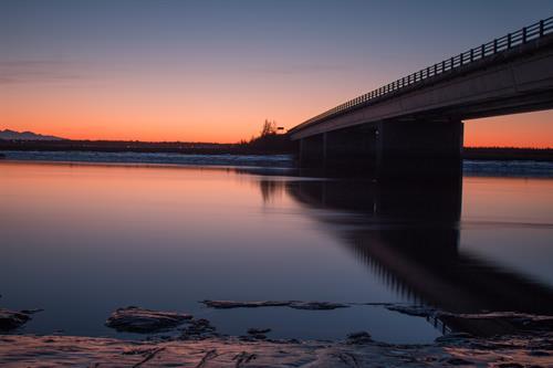Gallery Image Sunset_Bridge.jpg