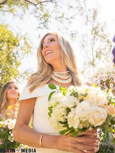 Gallery Image Wedding-57.jpg