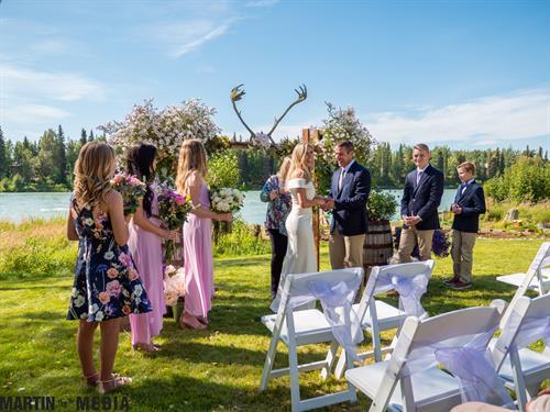 Gallery Image Wedding-66.jpg