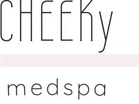 Cheeky MedSpa