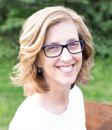 Jennifer Youngberg, CPA