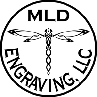 MLD Engraving LLC