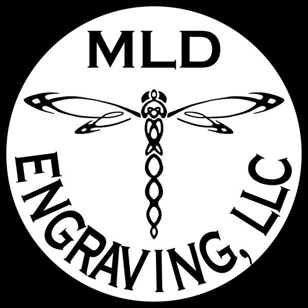 MLD Engraving LLC