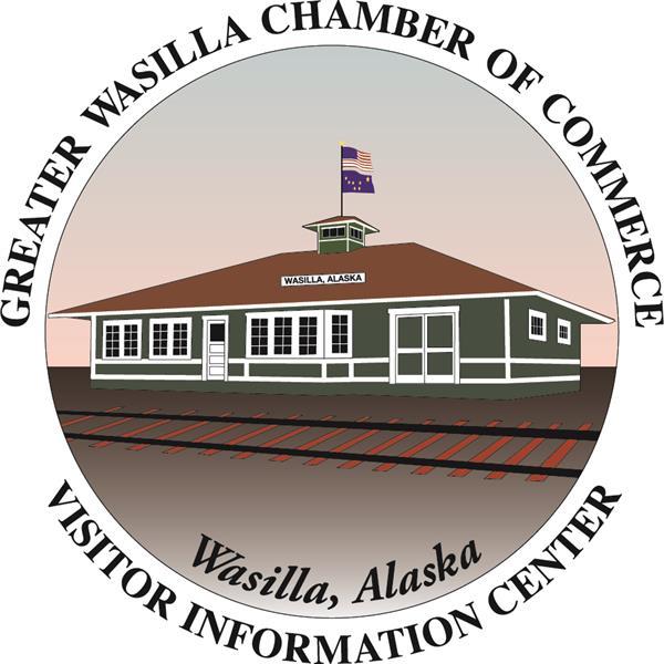 Wasilla Chamber of Commerce