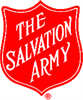 The Salvation Army - Idaho Falls
