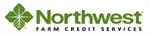 Northwest Farm Credit Services dba Farm Credit Services