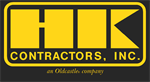 HK Contractors, Inc./Old Castle Materials