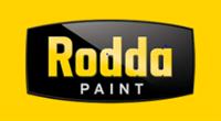 Rodda Paint Co.