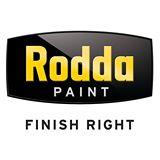 Gallery Image rodda_paint_logo_1.jpg