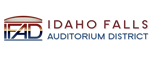 Idaho Falls Auditorium District