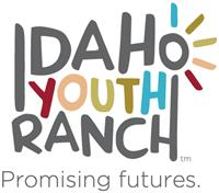 Idaho Youth Ranch Thrift Store