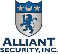 Alliant Security Inc