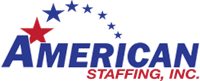 American Staffing, Inc.