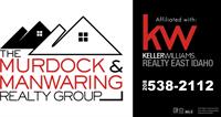 Murdock & Manwaring Realty Group