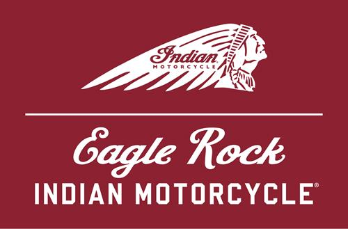 Gallery Image Eagle_Rock_Headdress_Logo_Red_BottomLock.jpg