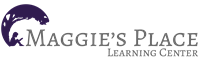 Maggies Place LLC, Maggie's Place Learning Centers, Maggie's Place OnSite