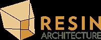 Resin Architecture