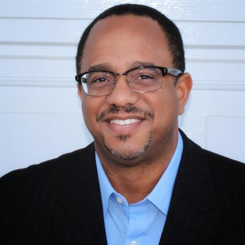 Ron Hamilton, MFA