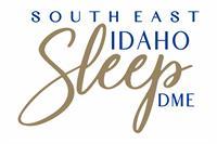 Southeast Idaho Sleep DME