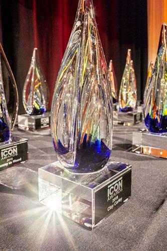 ICON Awards