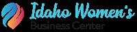 Idaho Women's Business Center