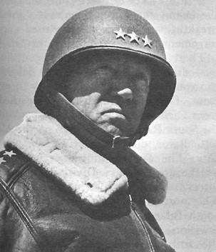 4 Business Leadership Lessons from General Patton that Are Still Applicable Today