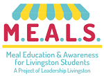 Healthy & Fresh Food Choices for Livingston Parish Students