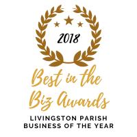 BUSINESS OF THE YEAR - LP Best of Biz Award Nomination Deadline