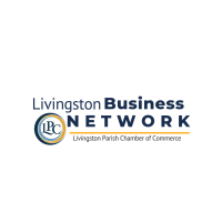Cancelled: Livingston Chamber Business Network - Group 1