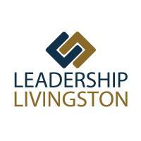 Leadership Livingston Class of 2019 Graduation