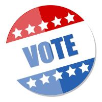 Early Voting for Gubernatorial Primary Elections Begins