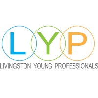 LYP Christmas Mixer - Jingle & Mingle