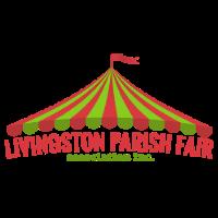 82nd Annual Livingston Parish Fair