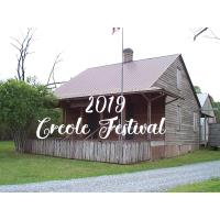 French Settlement Creole Festival