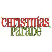 Denham Springs Christmas Parade