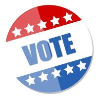Early Voting for Gubernatorial General Election Ends