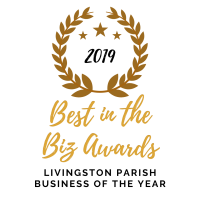 BUSINESS OF THE YEAR - LP Best of Biz Award Nomination Deadline