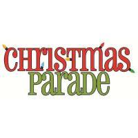 Albany Christmas Parade