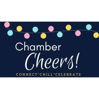 CANCELLED: Chamber Cheers Christmas Open House