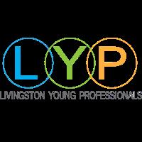 LYP | Livingston Young Professionals Member Meeting | April 2020