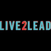 LIVE2LEAD | Virtual Event