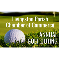 GOLF OUTING - Party on every hole! - 26th Annual