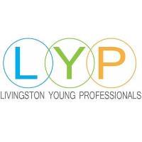 LYP Member Meetup
