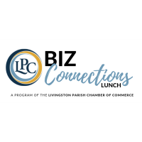 Biz Connections Lunch (aka Leads & Learn for Lunch)