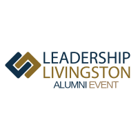 Leadership Alumni | Quarterly Meet Up