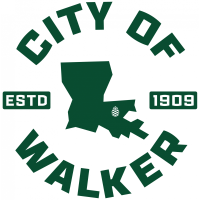City of Walker 1st Annual Spring Festival