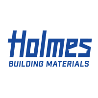 Holmes Building Materials Annual Tent Sale | May 6-8